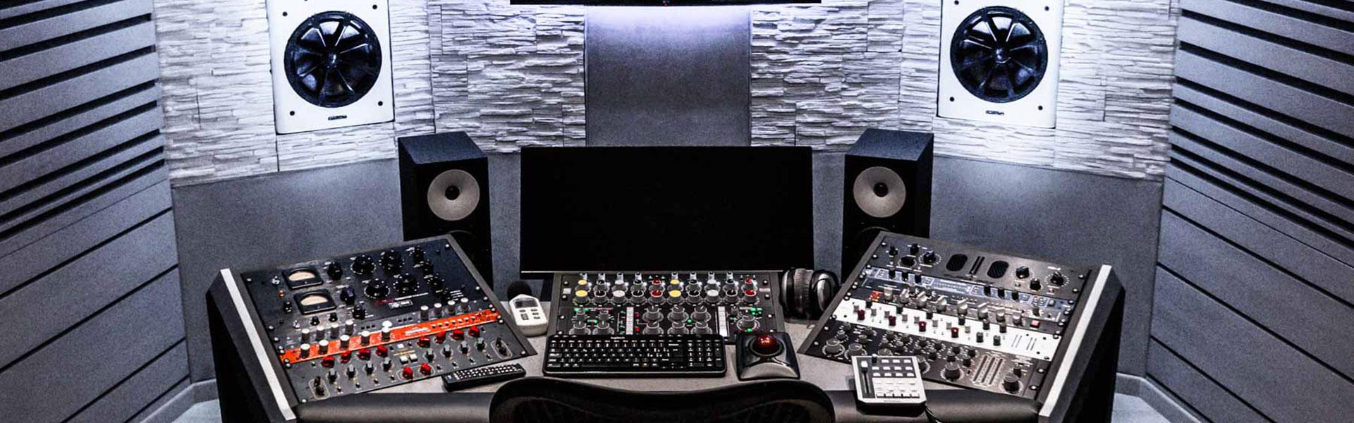 Studio-macchine