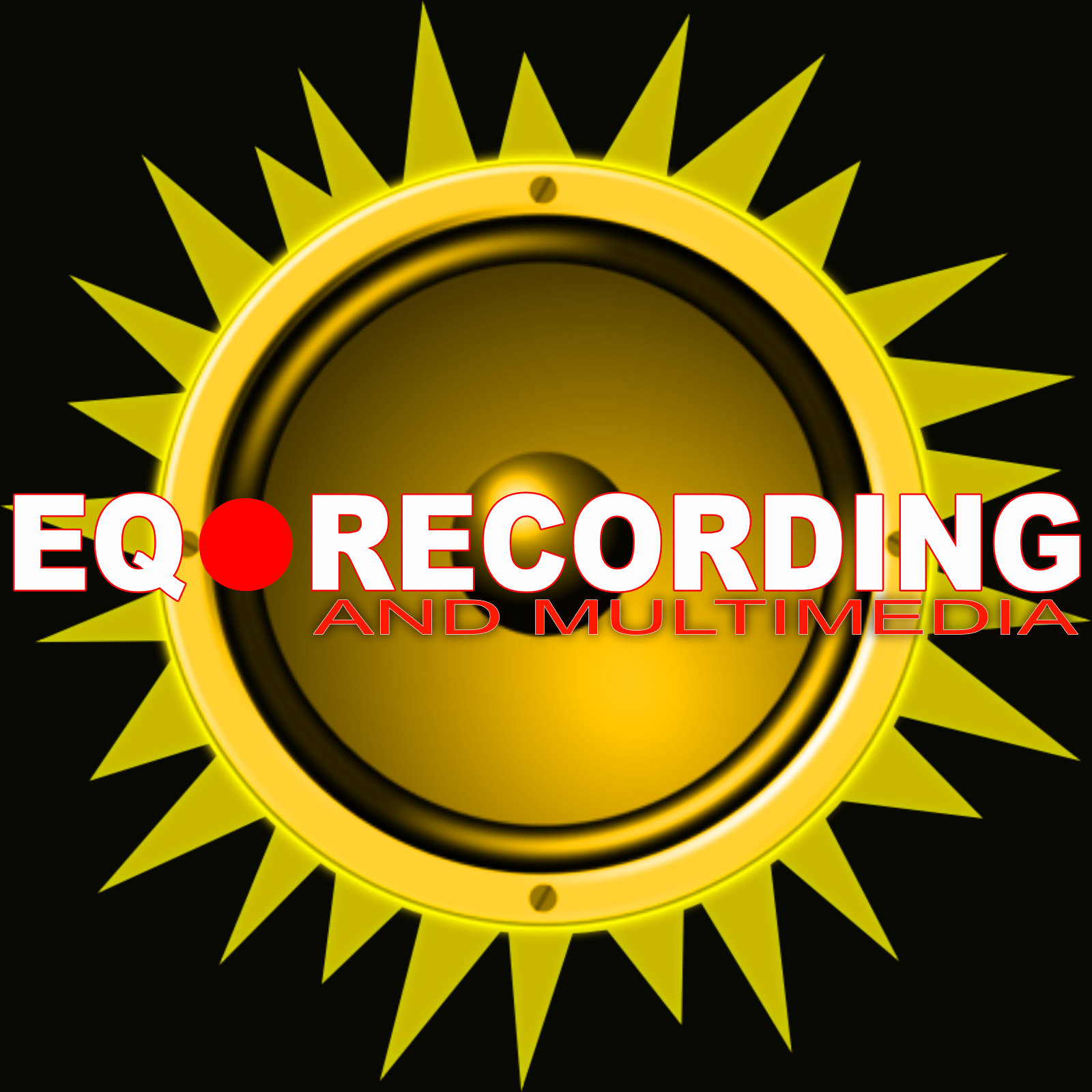 Eq_recording__sqr._logo_1_