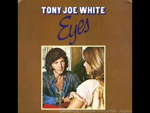 Track thumbnail image for Tony Joe White - you are loved by me.wmv