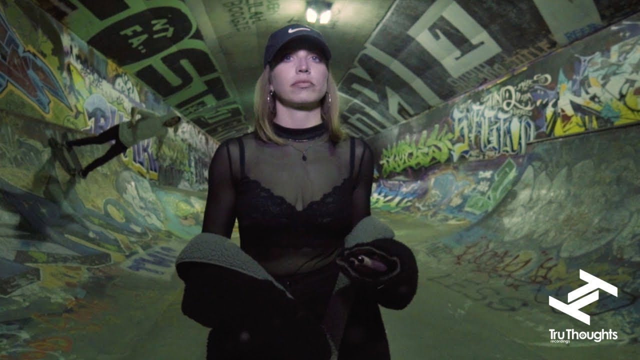 Track thumbnail image for Rhi - Swagger (Official Video)