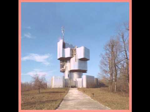 Track thumbnail image for Unknown Mortal Orchestra - Little Blu House