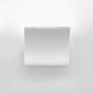 CUMA 20 WALL LED 28W 30K DIM 2-WIRE WHITE