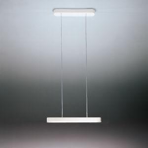 TALO 90 Suspension LED White