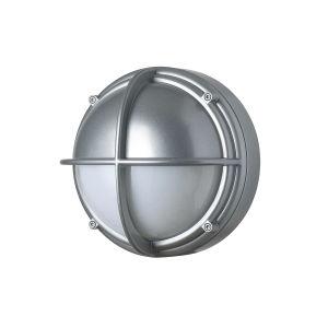 Skot Asymmetric Silver-Asymmetric