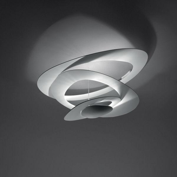 Pirce Ceiling 27k LED