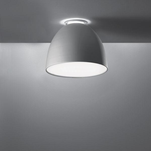 Nur Mini Ceiling Aluminum