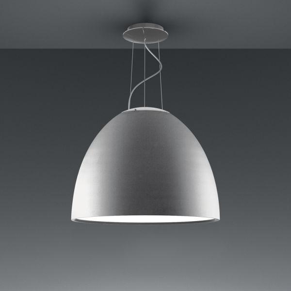 Nur 1618 Suspension LED Aluminum