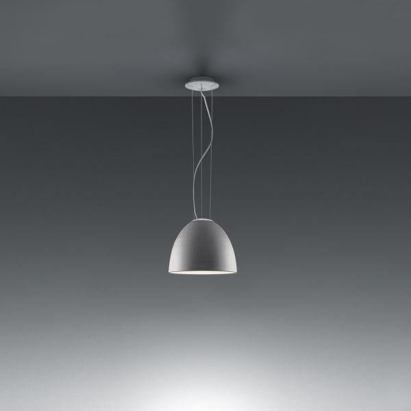Nur Mini Suspension Aluminum LED