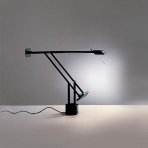 TIZIO MICRO TABLE HAL 20W G4 BLACK