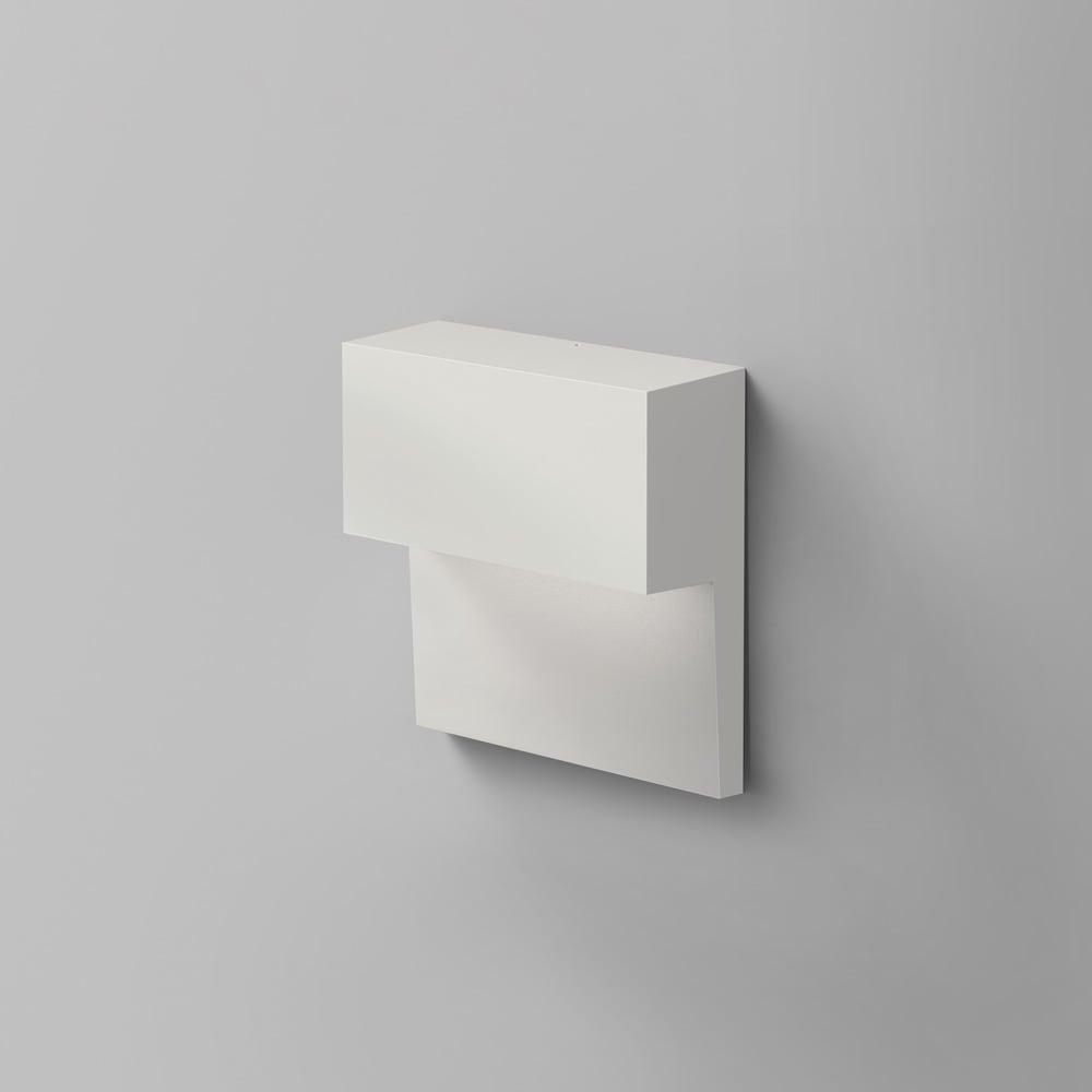 PIANO WALL DIRECT LED 6W 30K 90CRI DIM 2-WIRE WHITE