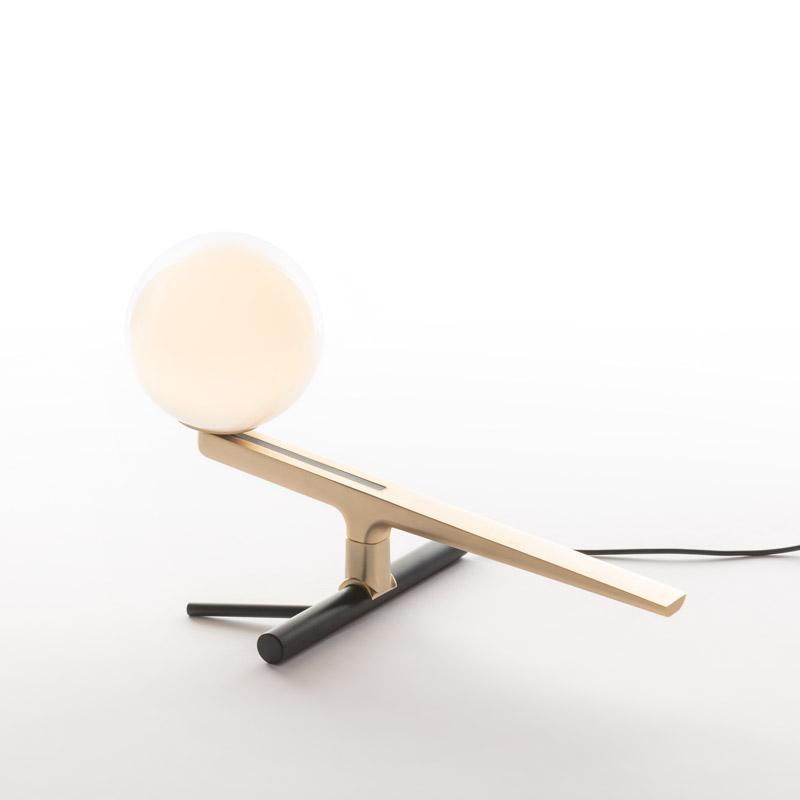 Lamp_Design_Table_Yansi