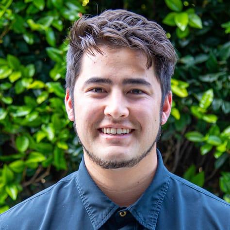 Justin Estrada