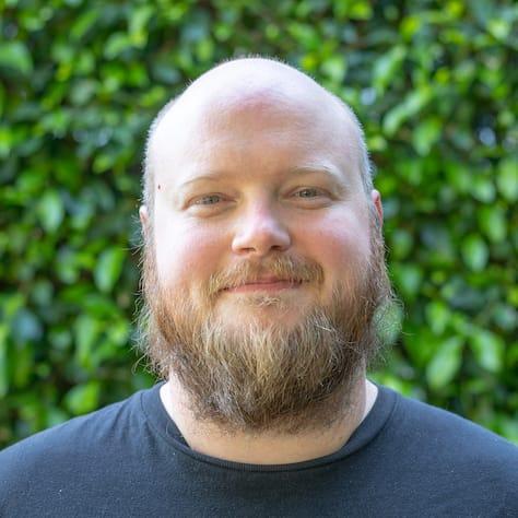 Steven Lockhorst