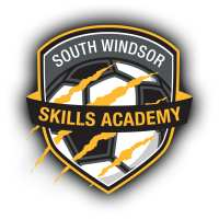 South Windsor Skills Academy
