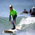 south-coast-tours-surfing-gallery-1a