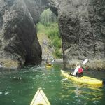 south-coast-tours-arches-territory-kayak-2