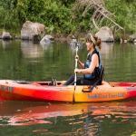 south-coast-tours-wild-and-scenic-rogue-river-21