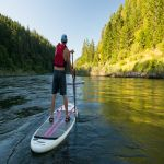 south-coast-tours-wild-and-scenic-rogue-river-15