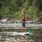 south-coast-tours-wild-and-scenic-rogue-river-7