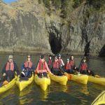 south-coast-tours-port-orford-kayak-10