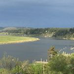 south-coast-tours-bandon-gallery-1