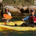 sct-trip-header-kayak-fishing-po