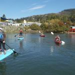 south-coast-tours-chetco-river-sup-2