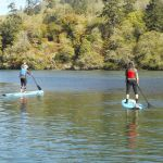 south-coast-tours-chetco-river-sup-3