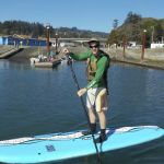 south-coast-tours-chetco-river-sup-1