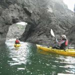 south-coast-tours-arches-territory-kayak-6