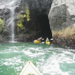 south-coast-tours-arches-territory-kayak-1