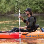 south-coast-tours-wild-and-scenic-rogue-river-19