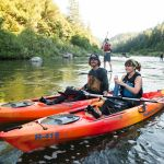 south-coast-tours-wild-and-scenic-rogue-river-16