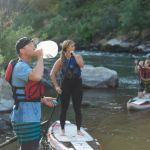 south-coast-tours-wild-and-scenic-rogue-river-12