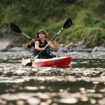 south-coast-tours-wild-and-scenic-rogue-river-8