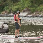 south-coast-tours-wild-and-scenic-rogue-river-6