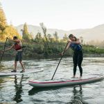 south-coast-tours-wild-and-scenic-rogue-river-1