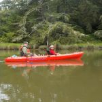 south-coast-tours-south-slough-sept17-5