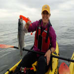 south-coast-tours-fishing-trips-4