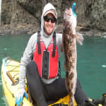 south-coast-tours-fishing-trips-2
