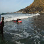 south-coast-tours-surfing-gallery-2