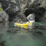 south-coast-tours-arches-territory-kayak-3