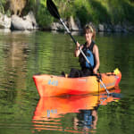 south-coast-tours-wild-and-scenic-rogue-river-22
