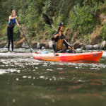 south-coast-tours-wild-and-scenic-rogue-river-9
