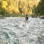 south-coast-tours-wild-and-scenic-rogue-river-5