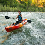 south-coast-tours-wild-and-scenic-rogue-river-3