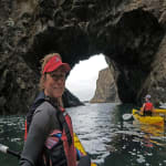 south-coast-tours-arches-overnight-4