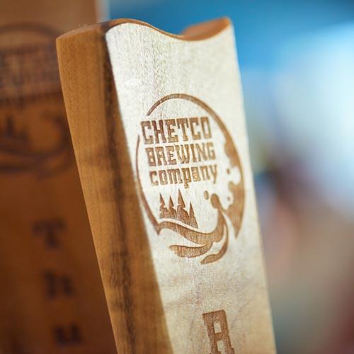 chetco-brewing