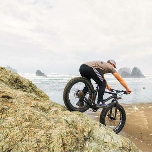 bike-hill2
