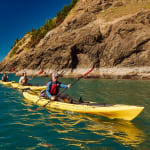 home-feature-one-port-orford